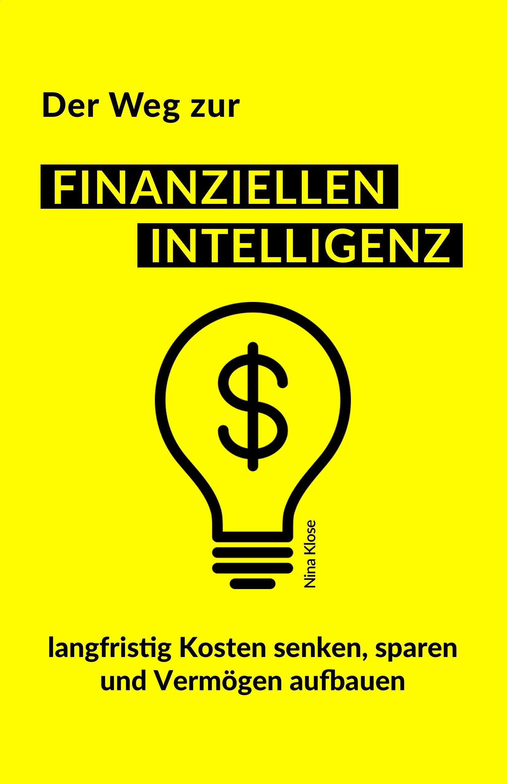 Der Weg zur finanziellen Intelligenz