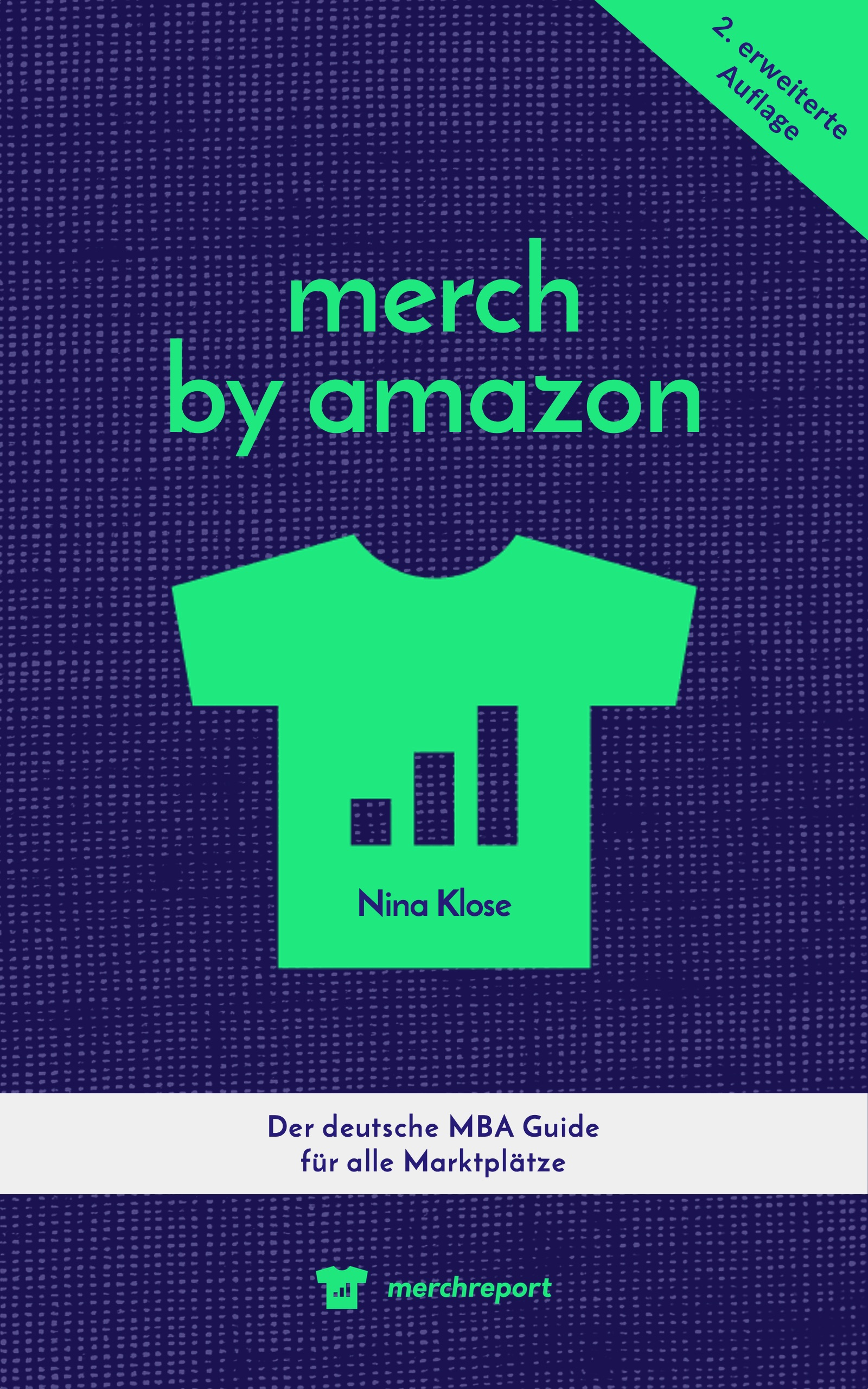 Merch by Amazon Guide