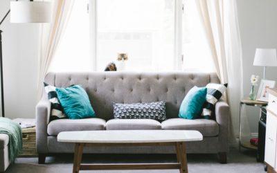 Airbnb-Business aufbauen – weltweites Immobilien-Geschäft auf die smarte Art