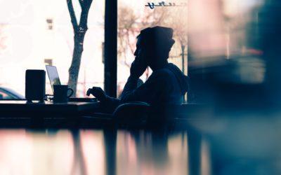 Freelancer werden – der schnelle start in die Online-Selbstständigkeit