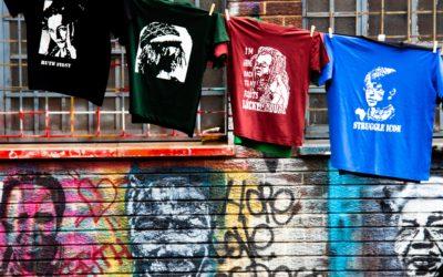Dropshipping mit T-Shirts: Über Shopify Print on Demand ein E-Commerce-Business starten