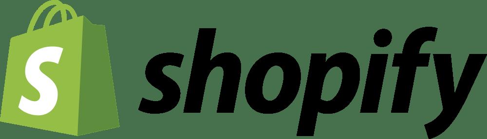 Shopify POD